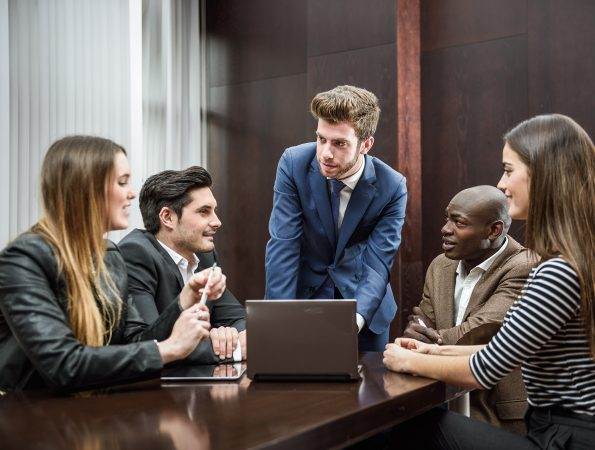 real estate lawyer services